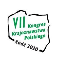 Kongres w Łodzi… co zdołaliśmy zrobić przed pandemią?