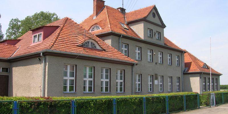 032.Piekło-szkoła polska