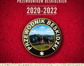 Webinarium Kurs Przewodników Beskidzkich