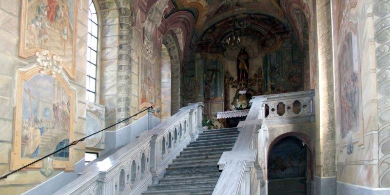 swiete schody-1ddd