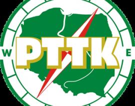 Porozumienie o współpracy POT i PTTK