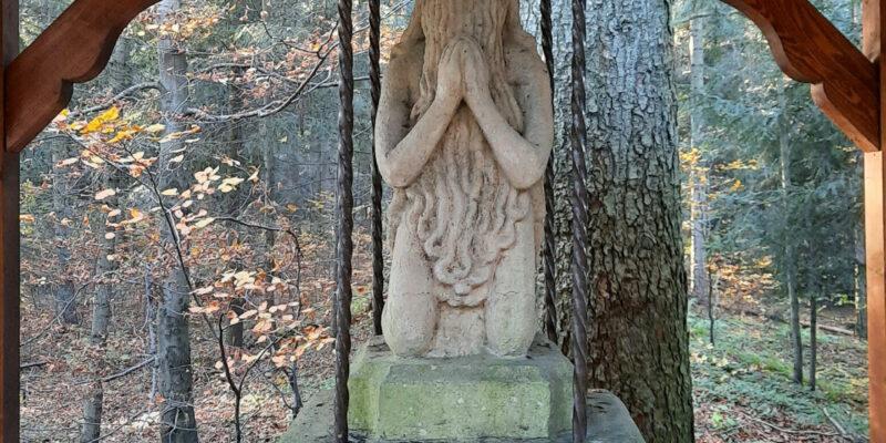Święty Onufry(1)